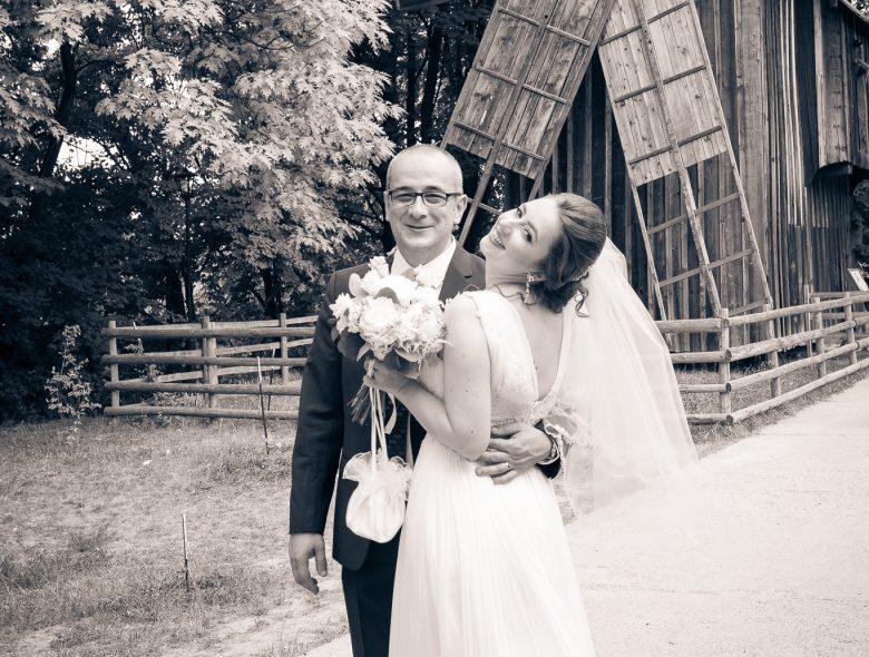 Nunta Iulia si Manu-1401