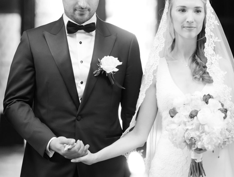 Our wedding 0154