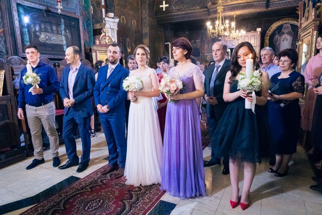 nunta Daniela si Dacian-314