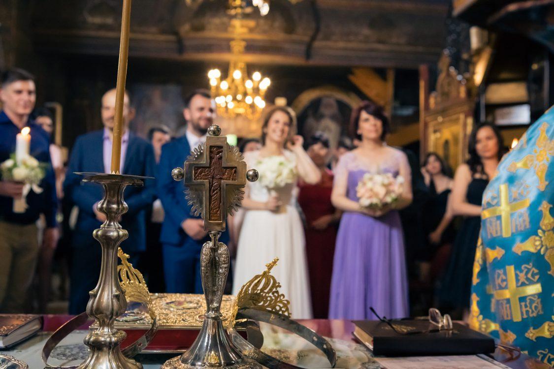 nunta Daniela si Dacian-429