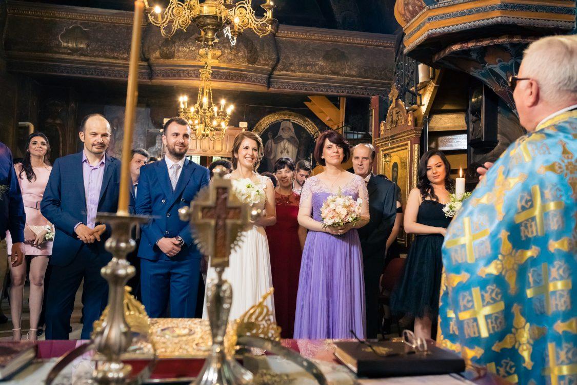 nunta Daniela si Dacian-430